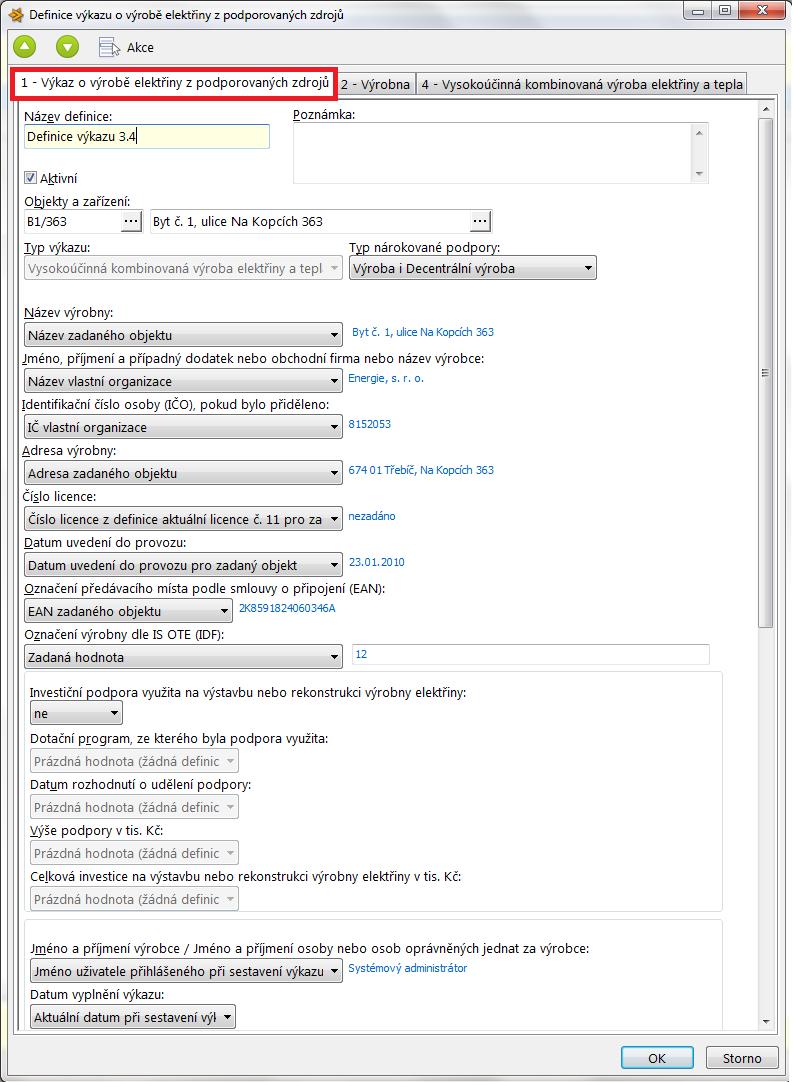 definice a uvedení do provozu denver datování reddit